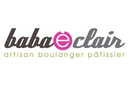 Baba E' Clair