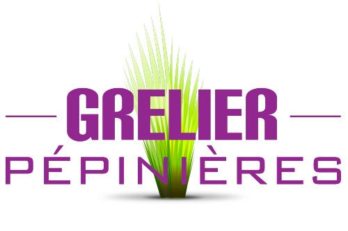 Pépinières Grelier