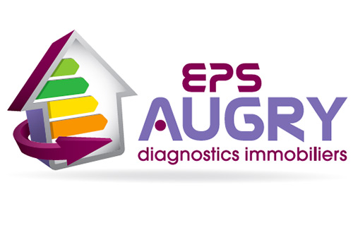 EPS AUGRY