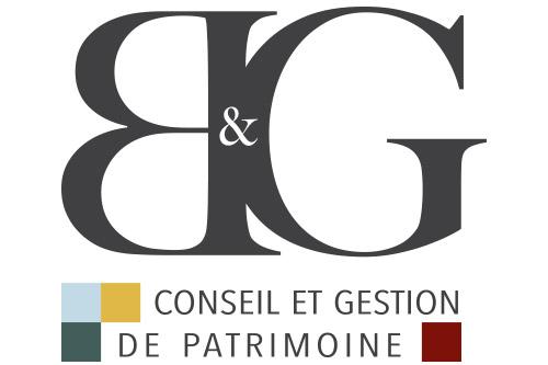 G&B Conseil