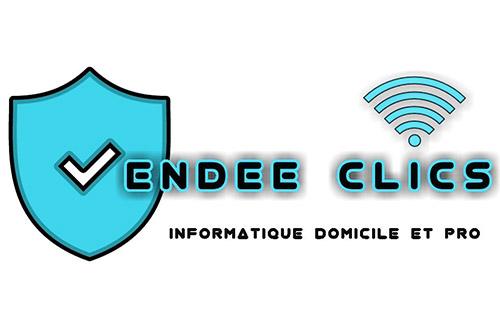 Vendée Clics