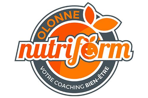 Olonne Nutri' Form