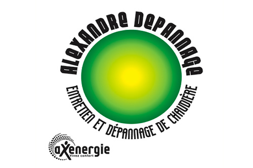 Alexandre Dépannage