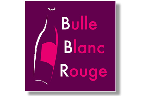 Bulle Blanc Rouge